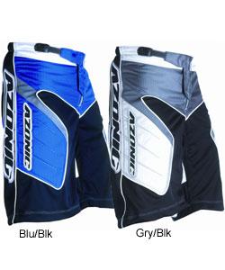 Azonic Catalyst DH Shorts - Thumbnail 0