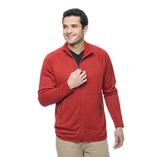 Patagonia Men's R1 Full-Zip Jacket|https://ak1.ostkcdn.com/images/products/Patagonia-Mens-R1-Full-Zip-Jacket-87a5c364-3b10-4ec9-a3ea-f356abe1358b_600.jpg?impolicy=medium