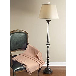 Peach Couture Tan Certified Cashmere Throw
