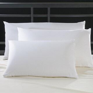 Natura Select Talalay Latex Pillow