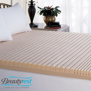 With A Twin Memory Foam Mattress Free Shipping Orders Over 50