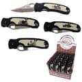 Box of 24 Rite Edge Pocket Knives -bulk pack-