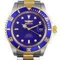 Invicta Men's Automatic Pro Diver G3 Watch
