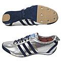 Adidas Silverstreak Low Women's Running Shoes
