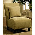 Tapered Chair Sage