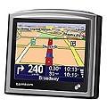 TomTom One GPS Navigation System
