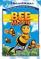 Bee Movie (WS/DVD)