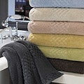Spa 750 Gram Egyptian Cotton Towels (Set of 6)