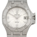 Concord Saratoga Women's Stainless Steel Watch