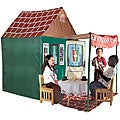 Le Cafe Play Tent