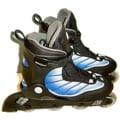 K2 Eclipse Women's Inline Skates