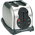 Professional Series Two-slice Toaster