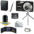 Olympus FE-350 8.0MP Digital Camera