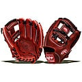 Heart of the Hide Series 11-inch Baseball Glove