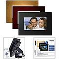 Polaroid XSA-00750B Digital Picture Frame