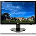 LG L227WTG-PF 22-inch Widescreen LCD Monitor (Refurbished)