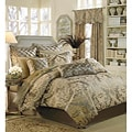 Croscill Traviata Luxury 4-piece Comforter Set