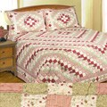 Southgate Cotton Bedspread