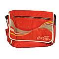 SweetThang's Coca Cola Messenger Bag