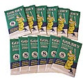 MLB Upper Deck Goudey 2009 Cards (Pack of 12)