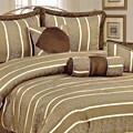 Baltimore 7-piece Comforter Set