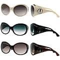 Calvin Klein CK 973/S Women's Fashion Sunglasses