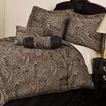 Corsine 7-piece Comforter Set