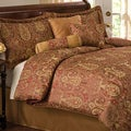Karaj 7-piece Comforter Set