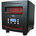 New Comfort ES 1000 Energy-efficient Infrared Heater