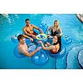 Aviva Inflatable Ahh-qua Bar Water Accessory