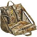 Browning Camping Tracker XT