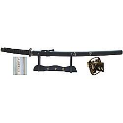 The Last Samurai 40-inch Sword