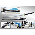 38.5-inch Samurai Sword