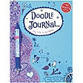 Klutz Doodle Journal Kit
