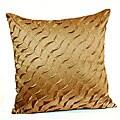Jovi Home Flamboyant Decorative Pillow