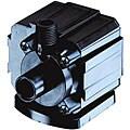 Danner Pondmaster 700-GPH with 18-foot Power Cord Pump