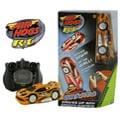 Air Hogs Zero Gravity Micro Orange Radio Controlled Sports Car