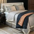Stone Park 5-piece Comforter Set with Coverlet