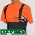 Renegade Conceal Carry Shoulder Tactical Holster