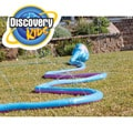 Discovery Kids Twisty Trunk Elephant Sprinkler Water Toy