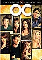 The O.C.: The Complete Fourth Season (DVD)