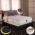 Serta Perfect Sleeper Ultra Modern Super Pillowtop Full-size Mattress and Box Spring Set
