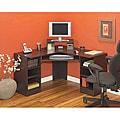 akadaHome Home Office Corner Computer Desk