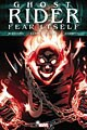 Fear Itself: Ghost Rider (Hardcover)
