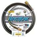 "Teknor 8885 5/8""X50' Neverkink Comm Duty Hose"