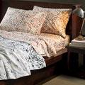 Bonaire Cotton Blend 300 Thread Count Sheet Set