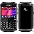 Blackberry Curve 9360 Unlocked GSM OS 7.0 Cell Phone - Black