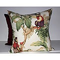 RLF Home Copacabana Decorative Pillows (Set of 2)