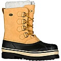 Lugz 'Geyser' Men's Boot Extreme Weather Duck Boots