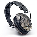 Browning Buckmark, Mossy Oak Infinity NRR 31dB Hearing Protection